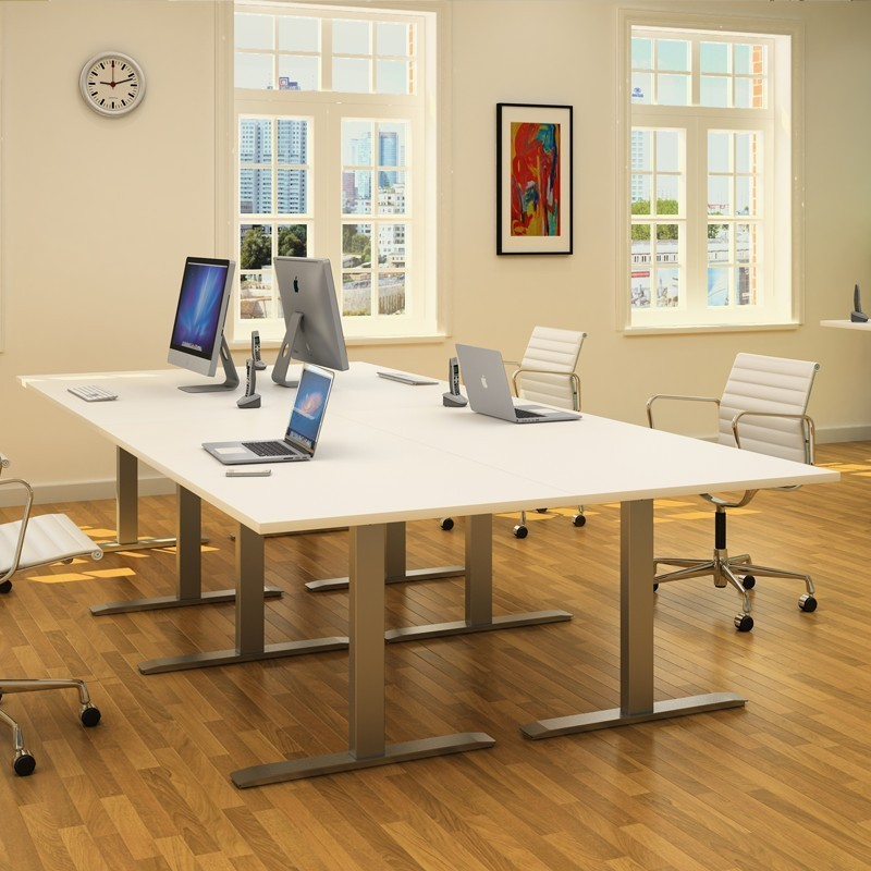 Move Exec Sit Stand