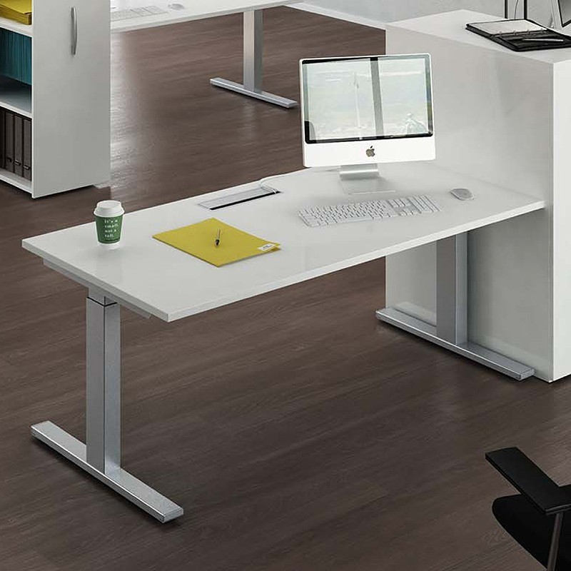 Move Pro Sit Stand