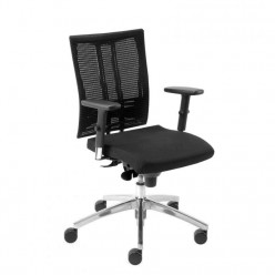 Antolini Office Chair