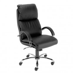 Manetti Office Chair