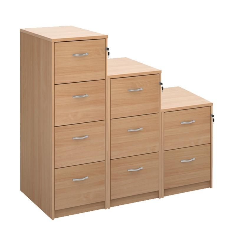 Veritech Filing Cabinet