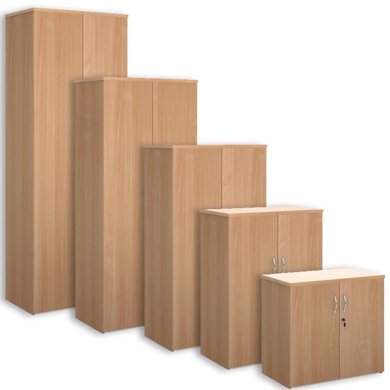 Veritech Storage Cupboard