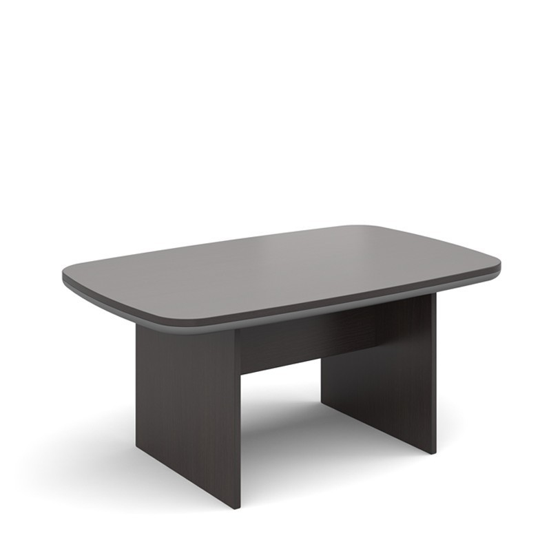 Concerto II Coffee Table