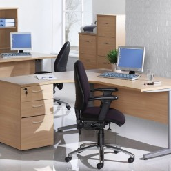 SPECIAL OFFER - Workstation Suite