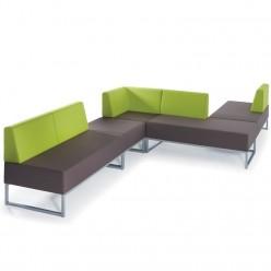 Dante Modular Seating