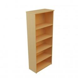 G5 Bookcase