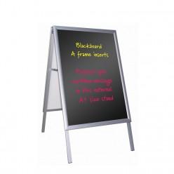 A1 Blackboard