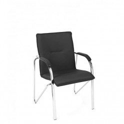 Sangallo Chair