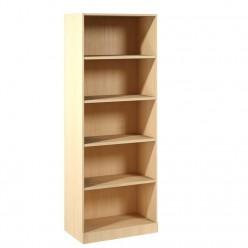 S1 Bookcase