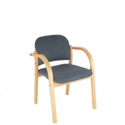 Enrico Chair