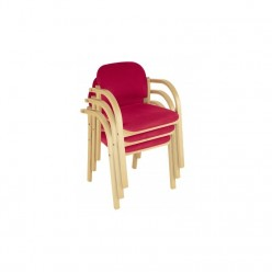 Enrico Chairs
