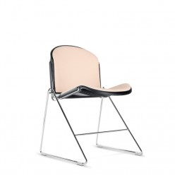Fry Chair