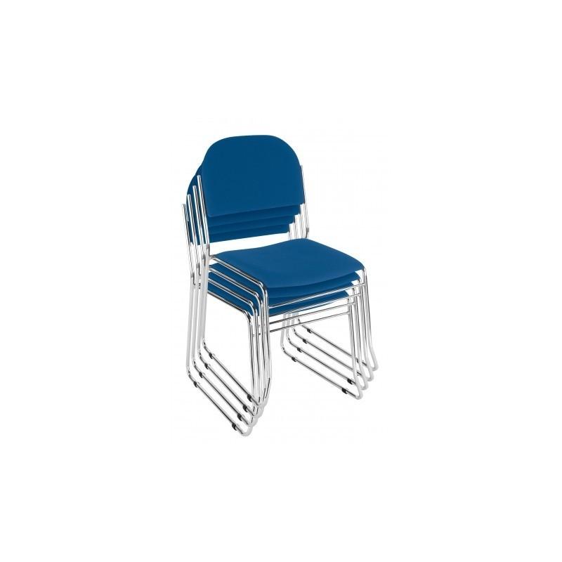 Herrera Chair
