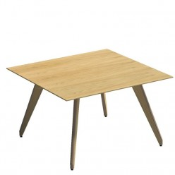 Christiansen LG Square Table