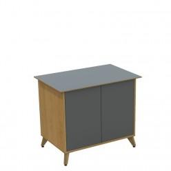 Venture LG Cupboard