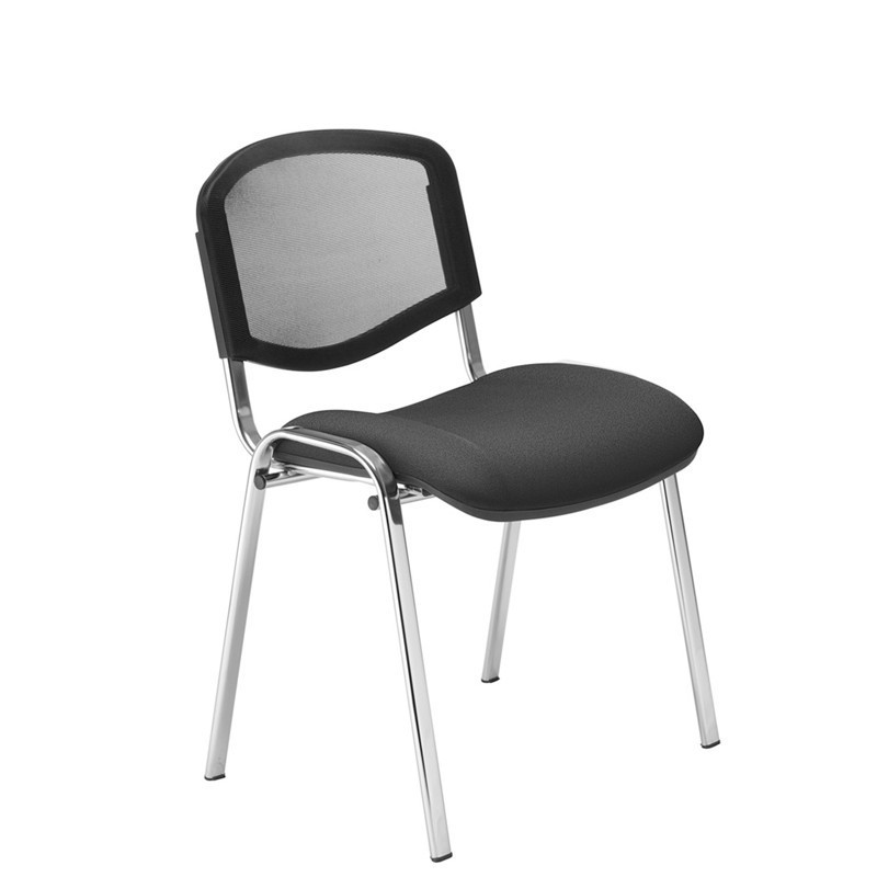 Otto Ergo Mesh Chair