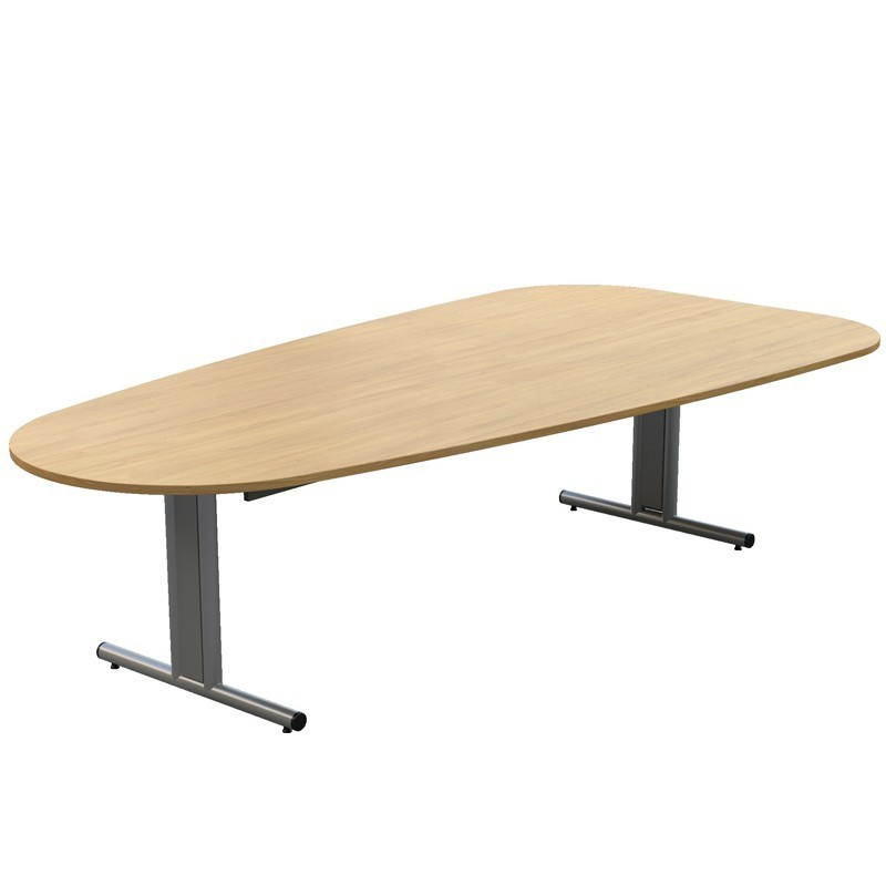 Christiansen T-Base Pear Table