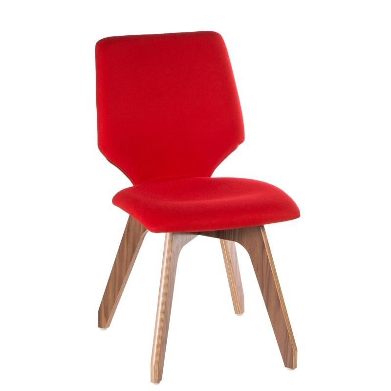 LG Chair