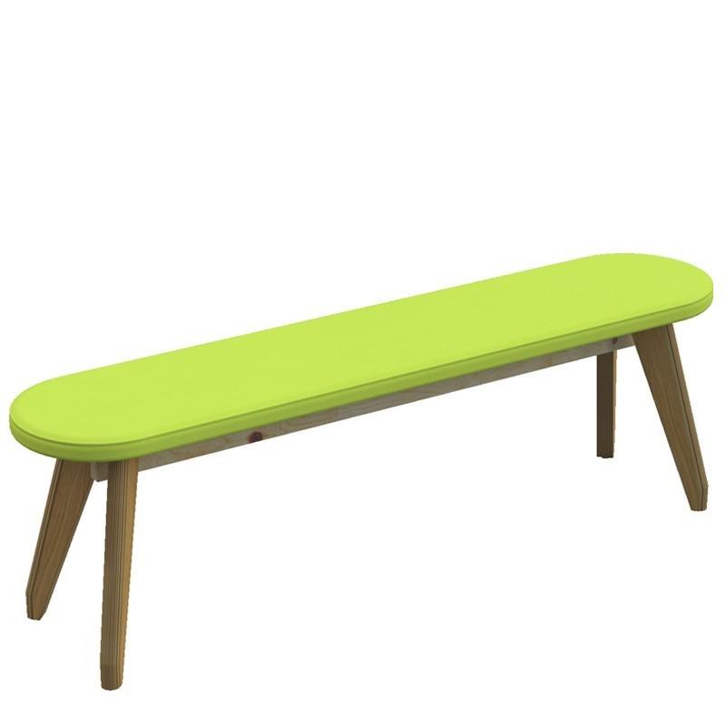 LG Bench