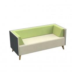 LG Sofa