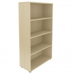 V1 Bookcase