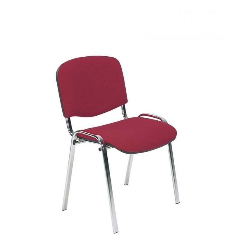 Otto Chair