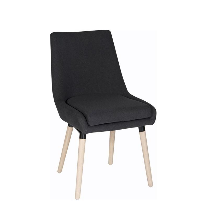 Waspite chair