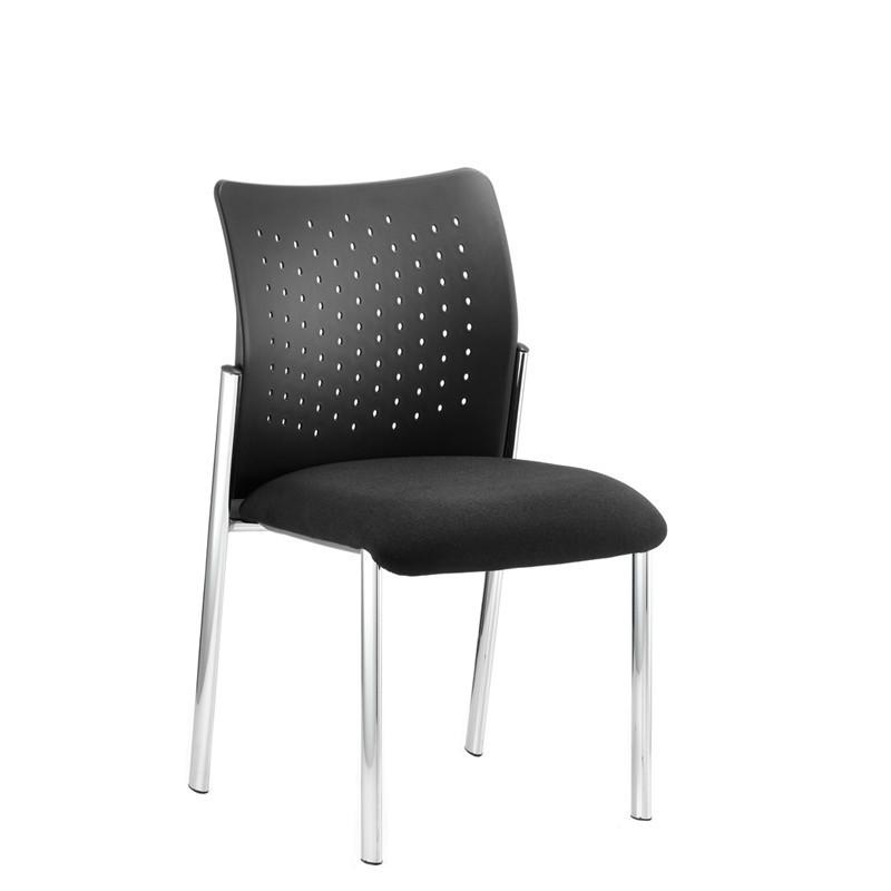 Cloud 2 Stylish chair