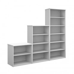 Systems Bookcase