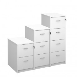 Systems Filing Cabinet