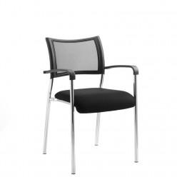 Hesse Chair