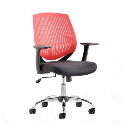 Runda Chair