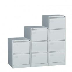 Ferian Filing Cabinet