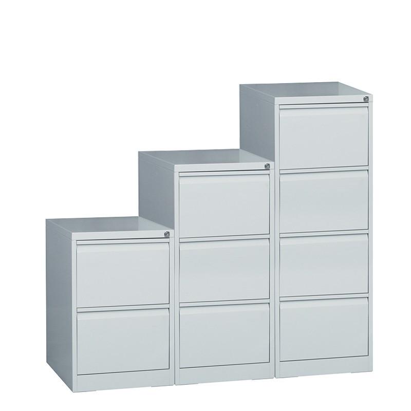Casca Filing Cabinet