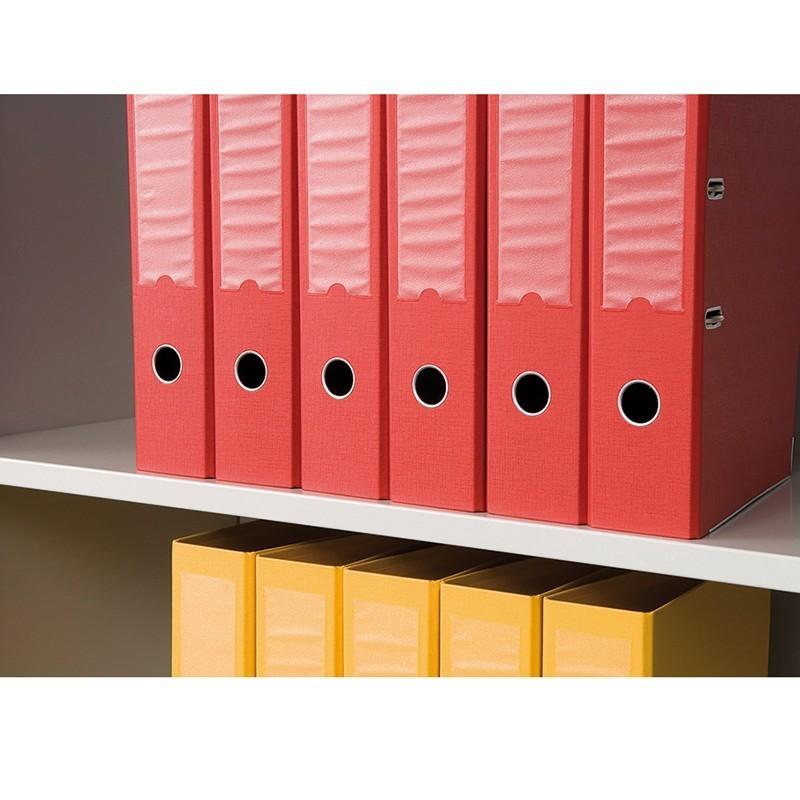 Internals for Ferian Storage