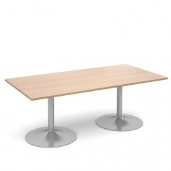 Charia Rectangle Table