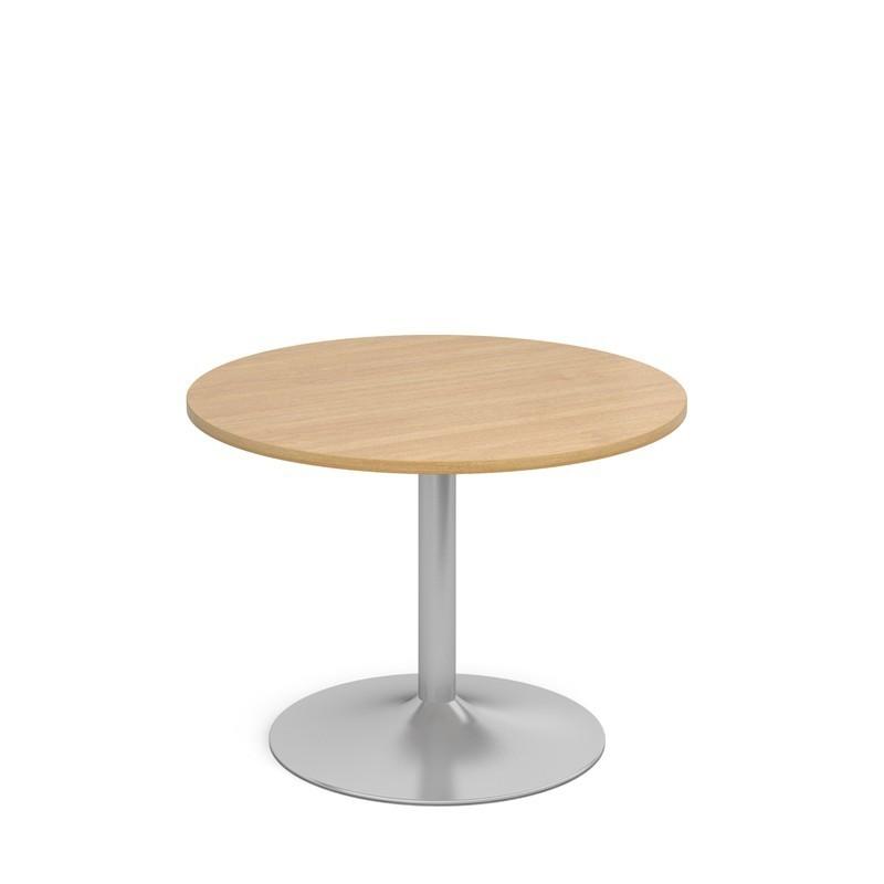 Runda Chair