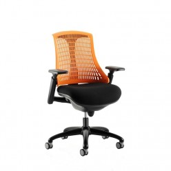 DY4 Flexii Chair