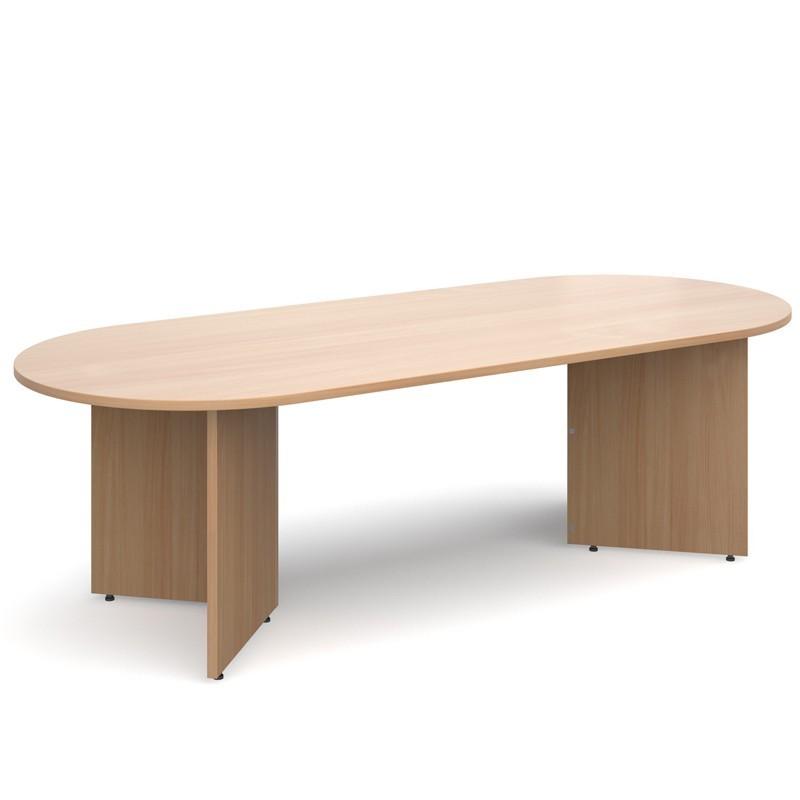Massingrad Square Table