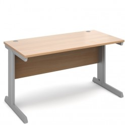 AR5 Straight Desk