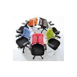 Flexii Chair