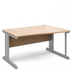 AR5 Wave Desk