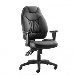 Stellaris Executive Chair