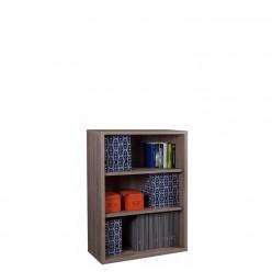 Initial II Bookcase