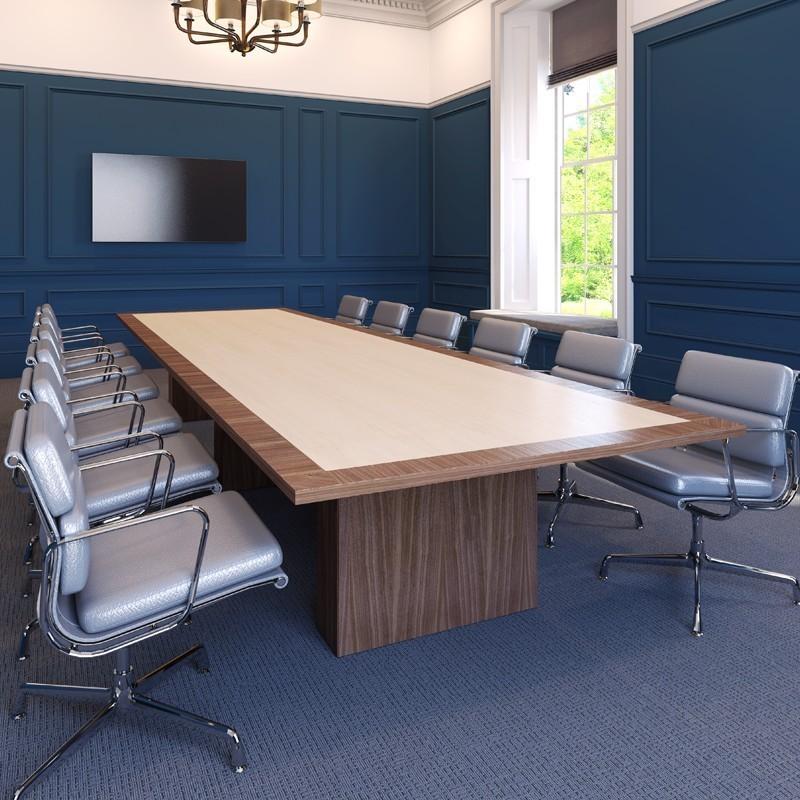 Oracle Slim-Base Table