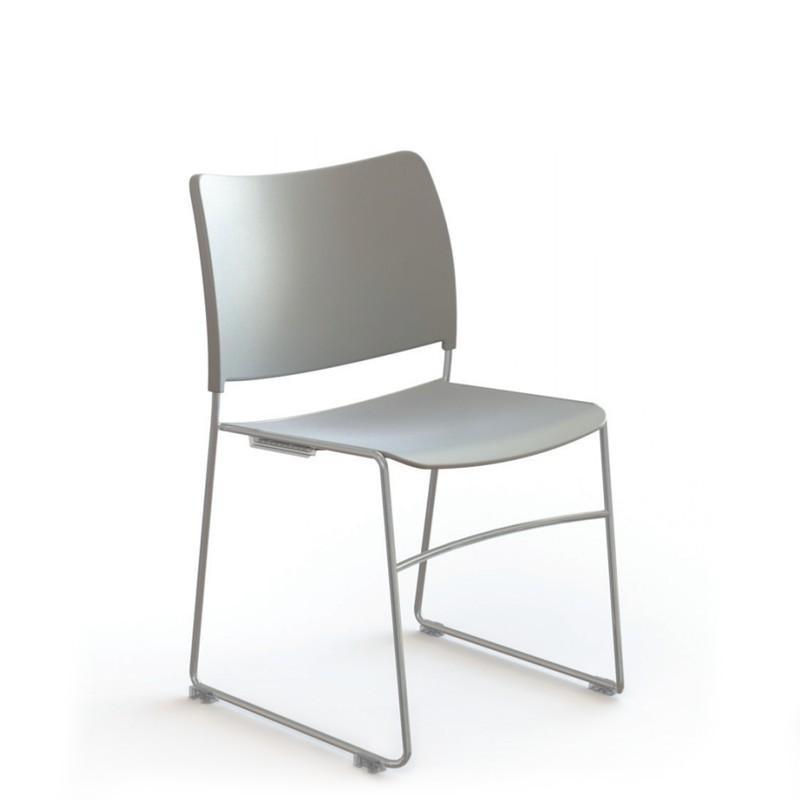 Dawn Chair