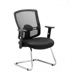 Merdi Chair