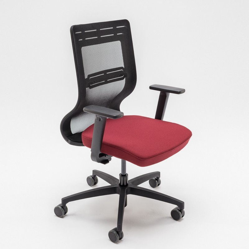 zlite Folding Chair