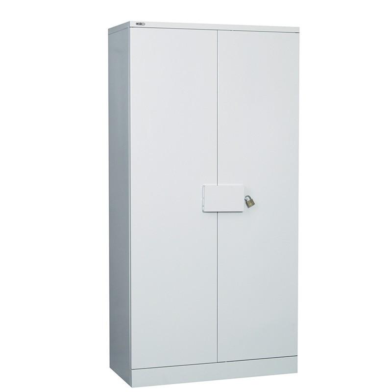 Secure Storage Cupboard