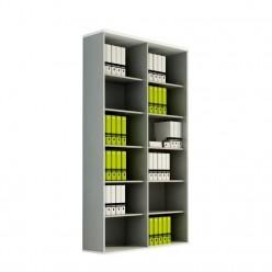 G8 Bookcase